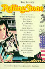 The Best of  Rolling Stone : Classic Writing from the World's Most Influential Music Magazine by Ebury Publishing (Paperback, 1994)