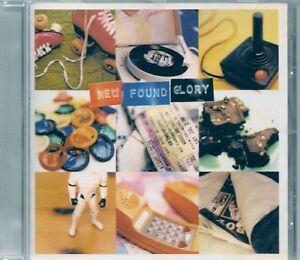 CD-ALBUM-NEW-FOUND-GLORY-NEW-FOUND-GLORY-2001