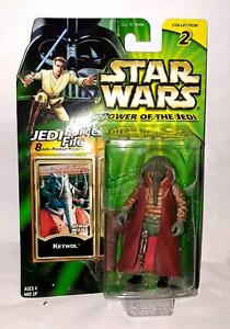 Hasbro-Star-Wars-Power-of-the-Jedi-KETWOL-Collection-2-POTJ-2000-Force-File