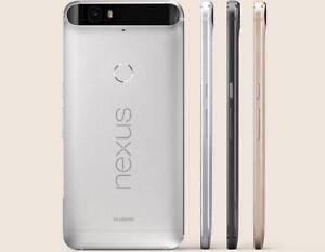 Huawei Google Nexus 6P 32GB 64GB GSM 4G LTE 5 7