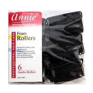 ANNIE-PROFESSIONAL-HAIR-CARE-FOAM-ROLLER-JUMBO