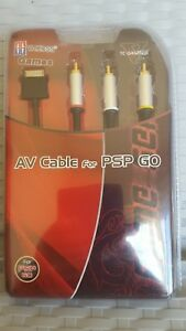 AV-Cable-for-PSP-GO