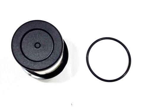 VOLVO PENTA Crankcase Filter replaces  3584145