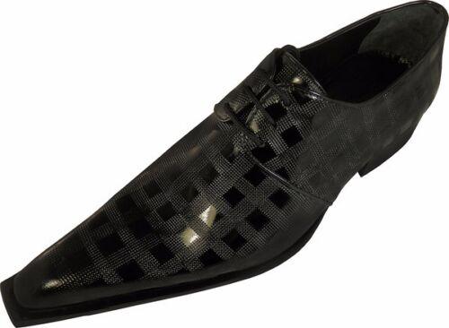 de chaussure Chelsy à noir conception la qualité grande italienne 100 RqPa6AFA