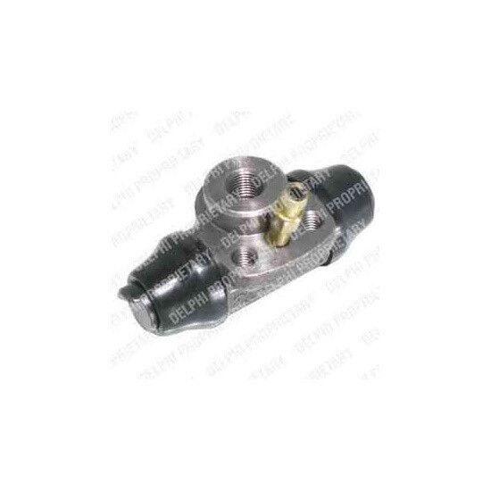 Radbremszylinder DELPHI LW40812