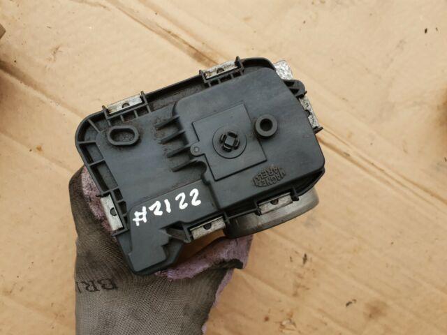 VW/AUDI/SEAT/SKODA 1.2 PETROL THROTTLE BODY  CGP 03F133062B #2122