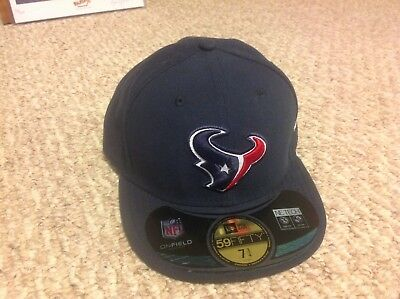 New England Patriots Navy Blue NE Tech On-Field NFL New Era 59Fifty Fitted Hat