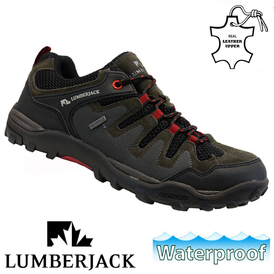 Who Sales Water Proof Shoes
