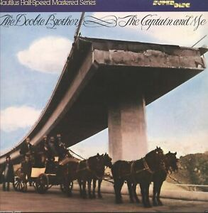 The-Doobie-Brothers-The-Captain-And-Me-Nautilus-Superdisc-Vinyl-Record-Album