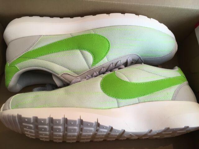 Nike Roshe LD-1000 Womens new shoes