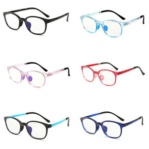 ad6167a1ca Blue-blocking Computer TV Reading Glasses - Anti Blue Light - For ...