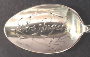 Sterling-Souvenir-Spoon-Los-Angeles-CA-Early-1900-039-s