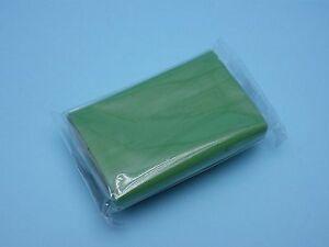 100-Gramm-Reinigungsknete-gruen-Autopflege-Lackreiniger-Lackknete-Clay-Bar