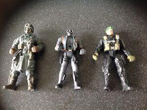 Chap-Mei-3-assorted-figures