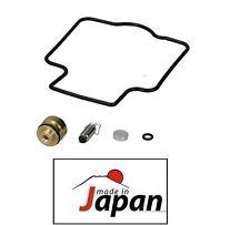 Vergaser Reparatur Satz/Carburetor Repair Kit KAWASAKI ZXR 750  1989-1995