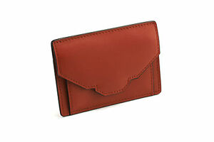 REVELRY-EMM-Coin-Cash-Holder-RED-RUST
