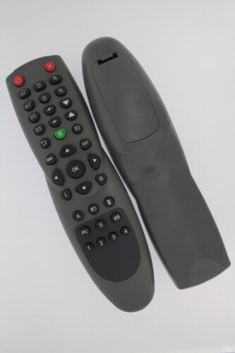 Replacement Remote Control for Panasonic PT-LM2E