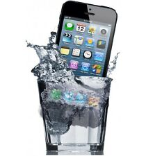 iPhone 4, 4S Water Damage #1 Repair Service - Verizon AT&T Sprint T-Mobile