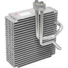 A/C Evaporator Core-Evaporator Plate Fin Front UAC fits 02-03 Kia Sedona
