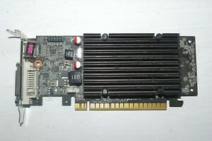 DRIVER FOR NVIDIA GEFORCE GT218