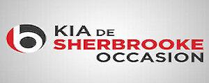 Kia de Sherbrooke