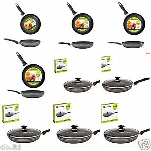 Sq-Professional-Flat-Frying-Pan-With-Induction-Base-All-Sizes-With-Without-Lids