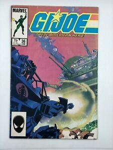 1985-G-I-Joe-36-Marvel-Copper-Age-COMIC-BOOK