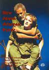 New South African Plays by Mike van Graan, James Whyle, Beverley Naidoo (Paperback, 2006)