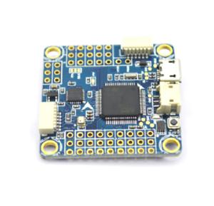 Controladora-F4-OSD-SD-Omnibus
