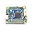 Controladora-F4-OSD-SD-Omnibus miniatura 1