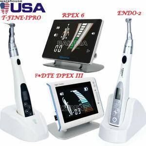 AZDENT-LED-Wireless-Endo-Motor-Treatment-16-1-Reduction-Handpiece-Apex-Locator