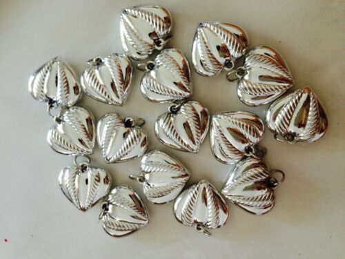 Jewellery Scarf Accessories CCB Rings Heart Pendent For Holding Scarf Pendant,
