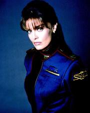 Scoggins, Tracy [Babylon 5] (28996) 8x10 Photo