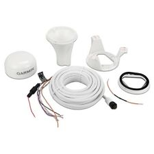 Garmin 19x HVS NMEA 0183 GPS Outdoor and Marine Antenna 010-01010-00 NEW!