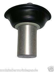31mm Membrane et boisseau N-133733 YAMAHA XJ900