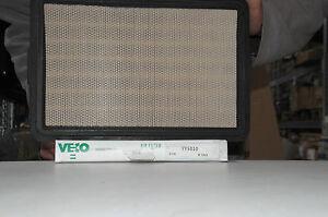 Mecafilter ELP3326 Filtro De Aire