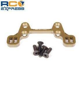 Axial-Racing-Machined-Aluminum-Rear-Camber-Tower-EXO-AX30826