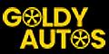 Goldy Autos