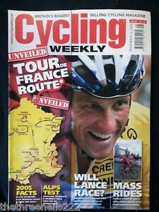 CYCLING-WEEKLY-TOUR-DE-FRANCE-ROUTE-NOV-6-2004