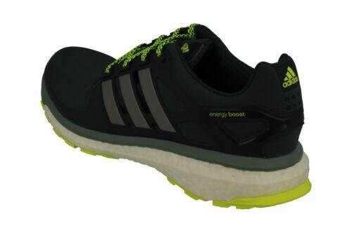 Boost Atr Adidas Energy Corsa Da Ginnastica B23150 Scarpe 2 Uomo SUUOtwq5