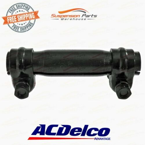 Steering Tie Rod Linkages Sleeve Ball Joints For RWD Chevrolet Astro Caprice