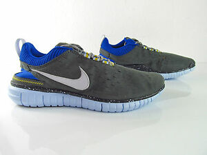 new arrival 0fabb 72960 Das Bild wird geladen Nike-Free-OG-14-City-QS-Paris-France-