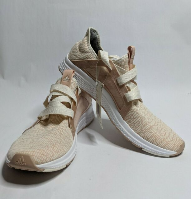 Running Shoes Sneakers Trainers CQ1239