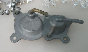 Corvette-Parts-1958-1959-1960-1961-1962-Windshield-Washer-Pump-Top-Piece-Part