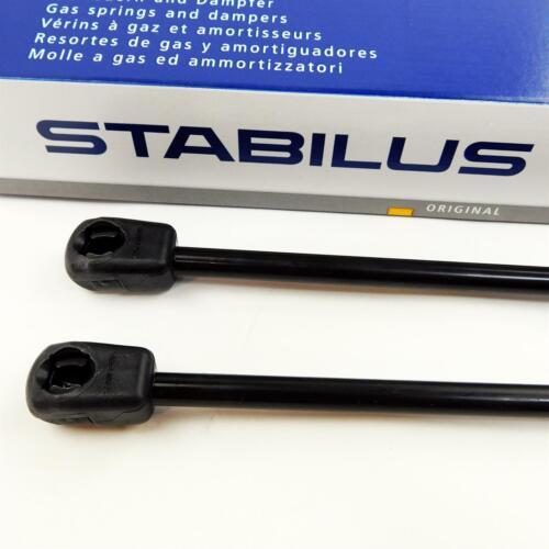 Conjunto de amortiguadores STABILUS amortiguador luneta trasera hyundai tucson ix35 006963