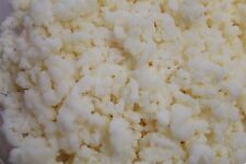 Live Organic Milk Kefir Grains - Live Probiotic Culture