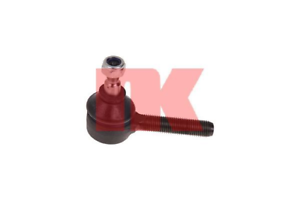 NK 5031508 Spurstangenkopf