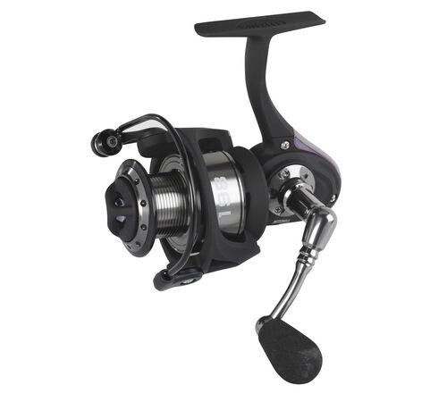 Mitchell 298 Reel   Fishing Reel