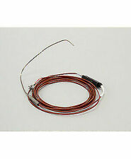 Lincoln 369706 Thermocouple Withconn Free Shipping Genuine Oem