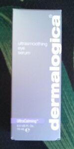 Dermalogica-Ultrasmoothing-Eye-Serum-5-oz-NEW-IN-BOX